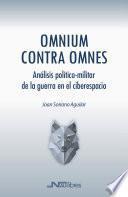 Omnium contra omnes