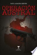 Operación austral