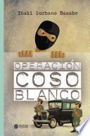 Operación Coso Blanco