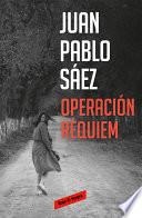 Operación Requiem