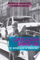 Operación siglo XX