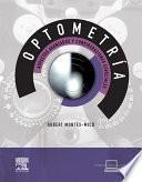Optometría. Aspectos avanzados y consideraciones especiales + StudentConsult en español