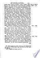 Opúsculos castellanos: crónica general de España, 2