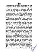 Oracion inaugural que en la abertura de la cátedra de economía política, establecida en la ciudad de Barcelona por la Real Junta de Comercio del Principado de Cataluña, dixo ... Eudaldo Jaumeandreu ... el dia 29 de agosto de 1814