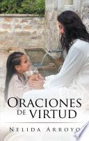 Oraciones De Virtud