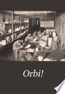 Orbi!