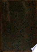 Ordenanzas de las armadas navales de la Corona de Aragon aprobadas por el rey D. Pedro IV año de M.CCC.LIV. van acompañadas de varios edictos y reglamentos promulgados por el mismo rey sobre el apresto y alistamiento de armamentos reales y de particulares