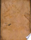 Ordenanzas de las armadas navales de la Corona de Aragon aprobadas por el rey D. Pedro IV año de MCCLIV