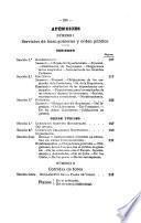 Ordenanzas municipales de la muy noble y muy leal ciudad de Logroño