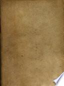 Ordinarium sacramentorum secundum honorabilem consuetudinem Tarraconensis 1550
