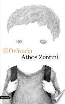 Orfancia