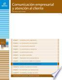 Organización y archivo de documentos (CEAC)