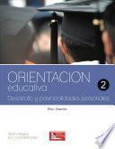 Orientación Educativa 2