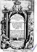 Origen de las dignidades seglares de Castilla y Leon