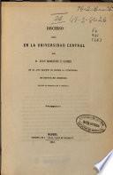 Origen del Código llamado de las Doce Tablas, causas que le precedieron y su influencia en el derecho