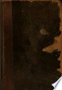 Orígenes de la novela ...: Novelas dialogados, con un estudio preliminar: Tragedia policiana. Comedia de Evfrosina, tr. de lengua portvgvesa por Fernand de Ballesteros y Saabedra. Comedia llamada Florinea, compuesta por Ioan Rodriguez Florian. Comedia intitvlada Doleria, aora nueuamente compuesta por Pedro Hurtado de la Vera. La Lena, por D.A.V.D.V. Pinciano