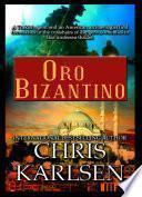 Oro Bizantino