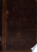Ortopeia universal o arte de pronunciar según los principios físicos elementales de que depende el modo de articular, hablar leer, y escribir bien en todos los lenguajes, por sonidos simples y compuestos, demostrados con exemplos visibles en las letras y sílabas de palabras escritas en lengua griega, latina y española