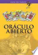 Orÿculo Abierto