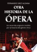 Otra historia de la ópera