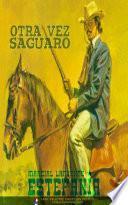 Otra vez Saguaro (Colección Oeste)