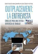 Outplacement: La entrevista