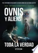 Ovnis y Aliens