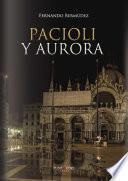 Pacioli y Aurora