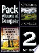 Pack Ahorra al Comprar 2 (Nº 067)