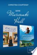 PACK MARCOMBE HALL (Los 2 libros de la serie en 1 volumen)