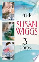 Pack Susan Wiggs