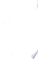 Pacubio