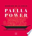 Paella power