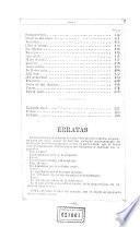 Páginas uruguayas album de poesias colleccionadas con algunas breves notas por Alejandro Magariños Cervantes