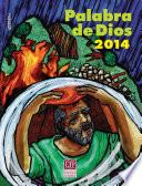 Palabra de Dios 2014