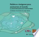 Palabras e imágenes para asomarnos al mundo: 25 autores iberoamericanos de libros álbum