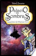 Palacio de Sombras