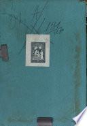 Paleografía Castellana o sea colección de documentos auténticos...[de] los siglos XII-XVI