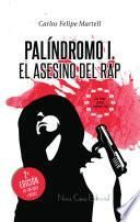 Palíndromo I