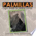 PALMILLAS