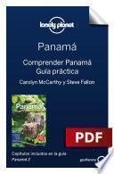 Panamá 2_12. Comprender y Guía práctica