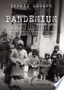 Pandemium. Edición autor