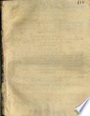 Panegyrico Funeral,que de orden del excelentissimo y Fidelissimo Consistorio de la Deputacion del Principado de Cathaluña...en las ostentosas Exequias