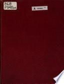Panegyrico, que a la vida admirable, santidad prodigiosa, excelentissimas virtudes, meritos inmortales, y angelica sabiduria, del quinto Doctor de la Iglesia, Sto. Thomas de Aquino