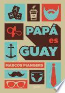 Papá es guay