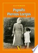 Papaíto Piernas-Largas