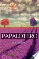 Papalotero