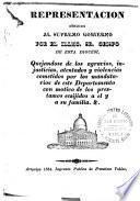 Papeles en derecho de Lima y Arequipa