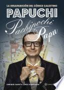 Papuchi pachipochi papu