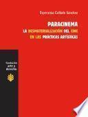 Paracinema